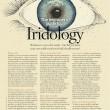Beginner's Guide to Iridology
