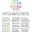 Cohousing Report