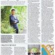 James Wong Interview