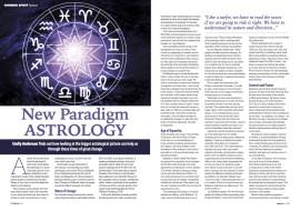 NewParadigmAstrology