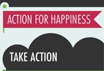 action4happiness