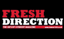 Fresh Direction Magazine