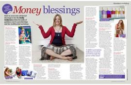 money-blessings