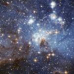 stars150