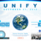 unify2012
